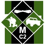 MIL-C2 150