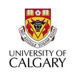 universityofcalgary