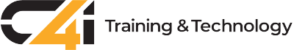 C4i Training & Technology Logo